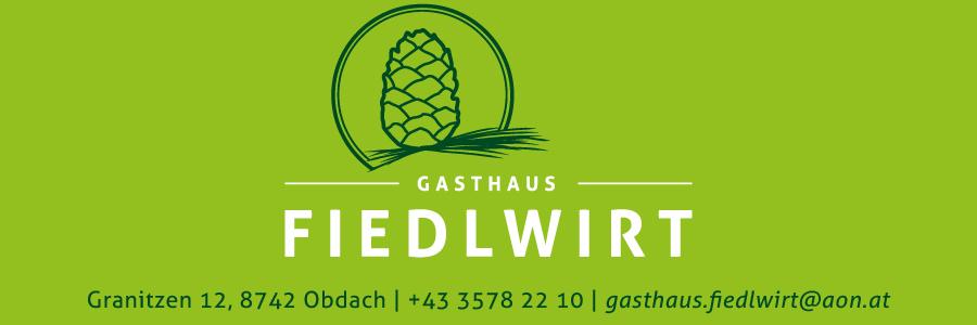 Fiedelwirt Logo